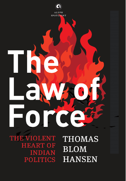 the-law-of-force-web